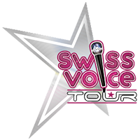 Swiss Voice Tour
